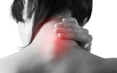 Posturología como análisis preventivo de lesiones músculo-esqueléticas
